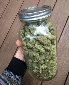 Jar of Dr. Who #cannalovers #cannabis #canna #welovecannabis #lovecanna