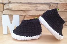 First Sneakers by Alimaravillas   Fresh and Slow fhasion for cool babies