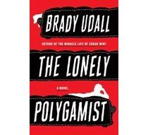 The Lonely Polygamist..a most hilarious read!!