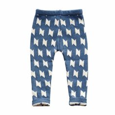 Striking Pants, 50% discount @ PatPat Mom Baby Shopping App