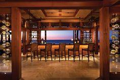 Hotel Deal Checker - Four Seasons Resort Hualalai at Historic Ka'upulehu