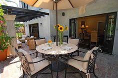 Kimora Lee Simmons House | Kimora Lee Simmons House (Photos) - Luxist Decor, Outdoor Decor, House, Luxury, Exposed Brick, Home Decor, Secret Garden, Brick, Exterior