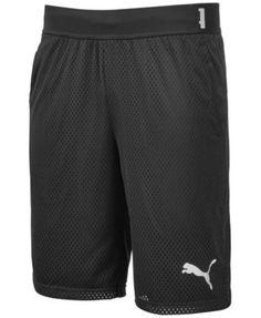 PUMA Puma Men'S Drycell Mesh Training Shorts. #puma #cloth # activewear