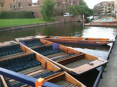 wood skiffs dorys punts | Making A Punt Boat Building Wooden one sheet skiff plans