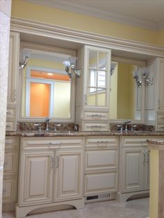 Pin By Boulder Construction Inc On Bathrooms By Boulder - Bathroom remodel boulder
