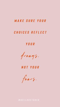 I need to remember this. Wisdom Quotes, Words Quotes, Wise Words, Quotes To Live By, Me Quotes, Sayings, Girly Quotes, Motivational Words, Inspirational Quotes