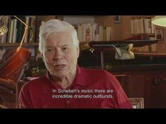 The great German baritone Dietrich Fischer-Dieskau is greatly admired for his interpretive insight, note-perfect control of the tonal qualities, and shadings...