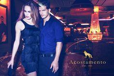 Campaign, Dresses, Fashion, Vestidos, Moda, Gowns, Fasion, Dress, Fashion Illustrations