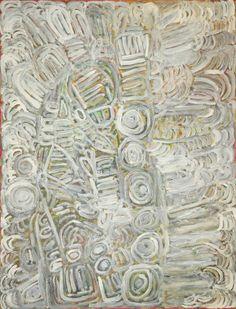 Parlka (Barramundi) by Sonia Kurarra Aboriginal Patterns, Aboriginal Artwork, Aboriginal Artists, Abstract Canvas, Abstract Paintings, Oil Paintings, Indigenous Australian Art, Inspirational Wall Art, Painting Patterns