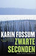 Karin Fossum - boeken - Last updated on: 30-4-2008 15:33:02