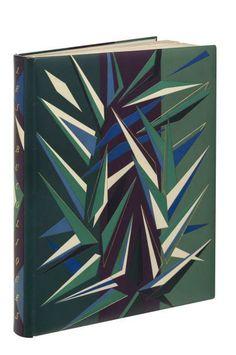 Paul Valéry Les Bucoliques de Virgile. Paris Scripta & Picta, 1953. Reliure signée Creuzevault