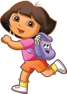 1+Dora+Imagens++%2812%29.jpg 569×800 pixels