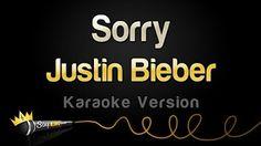 karaoke songs with lyrics - YouTube