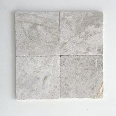 Dunya Stone – TILES OF EZRA Stone Tiles, Travertine, Your Space, Natural Stones, Delicate, Interiors, House, Floors Of Stone, Home