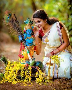 Krishna Flute, Bal Krishna, Krishna Hindu, Cute Krishna, Ganesha Pictures, Radha Krishna Pictures, Krishna Photos, Radhe Krishna Wallpapers, Lord Krishna Wallpapers