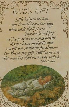 Christmas Poems About Jesus – Happy Christmas Jesus, Christmas Quotes, A Christmas Story, Christmas Greetings, All Things Christmas, Christmas Holidays, Christmas Crafts, Merry Christmas, Poems About Christmas
