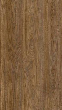 Wood Flooring For Home Improvement Wood Texture Seamless, 3d Texture, Tiles Texture, Laminate Texture, Seamless Textures, Wood Patterns, Textures Patterns, Veneer Texture, Wood Facade