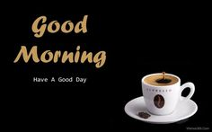Good Morning Whatsapp Images Free Download