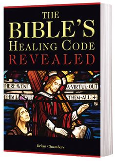 Does the Holy Bible contain the secret to eliminating the worst disease facing mankind?