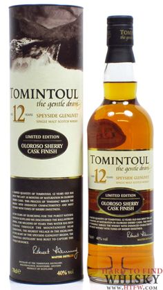 """An adventure in Aviemore. A cottage in Tomintoul. Snow. Capercaillies. Two breakfasts a day. The Gentle Dram.  """"Don't mess around with the 16 year old, go for the twelve, it's finished in sherry casks"""", the owner of The Whisky Castle, Tomintoul"""