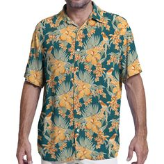 ecc0536e70d7c9 89 Best Margaritaville Apparel images