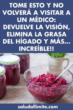 Health And Nutrition, Natural Remedies, Benefit, Make It Yourself, Shower, Food, Meals With Vegetables, Salads, Beverages