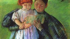 nurse-reading-to-a-little-girl-1895