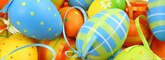 Les traditions de Pâques