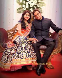 Best Bridal Wear in India Abu Jani & Sandeep Khosla-Mumbai - Wed me Good