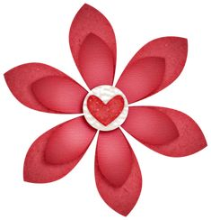 "Photo from album ""My Valentine"" on Yandex. Dj Inkers, Scrapbook Paper, Scrapbooking, Cartoon Flowers, Flower Clipart, Love Valentines, Homemade Cards, Views Album, Flower Art"