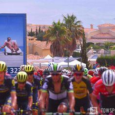 source instagram tdwsport  Restday @lavueltaaespana #LV2017 #restday #tourofspain #cycling  tdwsport  2017/08/29 02:33:23