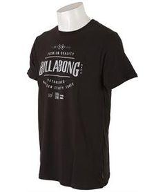 Billabong Goods T-Shirt