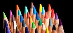Edgar Morín. Los 7 saberes para la educación del futuro. Edgar Morín. Los 7 saberes para la educación del futuro 5 diciembre, 2011 Necesitamos nuevas respuestas para entender la realidad, hoy incursionamos en el Paradigma de la Complejidad para explicar y dar a conocer los nuevos retos para la educación del futuro.
