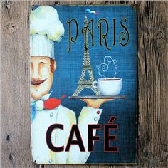 Coffee craft ideas