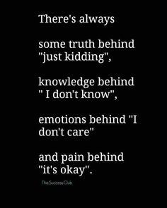 Quotable Quotes, Wisdom Quotes, True Quotes, Motivational Quotes, Inspirational Quotes, Deep Meaningful Quotes, Qoutes Deep, Unique Quotes, Quotes Deep Feelings