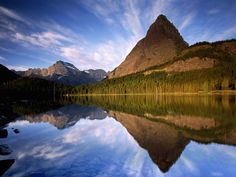 Landscapes Amazing Great Quality Mountain Picture - Free high quality ...