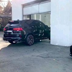 Mazda Suv, Suv Bmw, Suv Cars, Sport Cars, Top Luxury Cars, Luxury Suv, Dream Cars, Car Goals, Car Videos