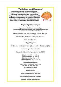version-2166a1a88eadee8eb1fdb17649a617fb (1024×1448) Learn Swedish, Swedish Language, Knowledge Is Power, Pre School, Kindergarten, Education, Learning, Montessori, Massage