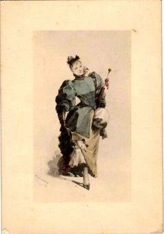 Hans Peter, Baseball Cards
