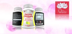 What To Look For When You Buy Garcinia Cambogia? Made with Hydroxycitric Acid ( HCA) minimum recommended dose Must be manufactured in an FDA registered lab. 100 % Money Back Guarantee Our brand meets all the sta Fast Weight Loss Diet, Healthy Food To Lose Weight, Health And Beauty Tips, Health Tips, Natural Appetite Suppressant, Fat Loss Supplements, Carb Blocker, Best Fat Burner, Best Weight Loss Supplement