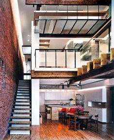 thumbs_74248-office-marpillero-pollak-architects-0914.jpg.0x1064_q90_crop_sharpen
