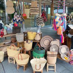 Natural Craft ShopFARMER'S MARKET@UNU: いよいよ来週末から国連でファーマーズが始まります! Craft Shop, Nature Crafts, Tokyo Japan, Tokyo, Natural Crafts