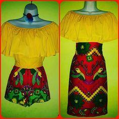 Venta de vestidos de fiesta panama