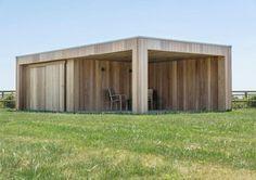 Wooden Garden, Wooden House, Pergola, Garden Structures, Outdoor Structures, Carport Garage, Garden Studio, Outdoor Swimming Pool, Outdoor Living