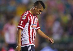 'AVIÓN' RAMÍREZ ES VENDIDO A PACHUCA José David Ramírez se confirma como cuarto fichaje del club campeón en el fútbol mexicano.