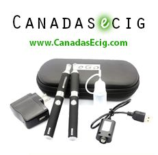 WIN AN EGO ECIG KIT!