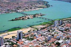 Petrolina, Brazil