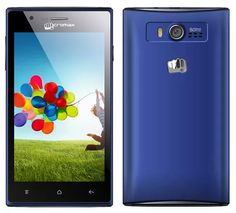 Micromax A075 – 3G Budget Smartphone : Specifications & Price in India. #Micromax #3G