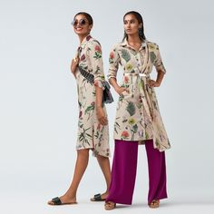 6271e9c409 Take cues from @nidhisunil and wear your bloom shirt dress by @payalsinghal  in more ways than one! #PayalSinghalForTheLabelLife #LaVieEnRose ...