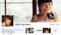 AKB48 大島優子Facebook page教えタイム!!